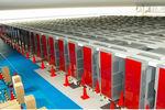 富士通将参与研发新一代超级计算机