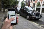 Uber亚洲运营总监:将向中国市场开放API