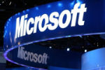 微软将停止提供Xbox Music免费流媒体服务