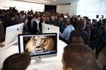 解析苹果新一代5K屏iMac:像素密度高达218ppi