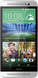 HTC One时尚版 联通4G