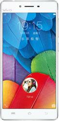 vivo X5Pro 32GB