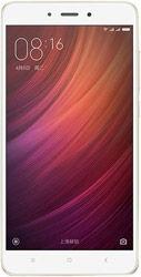 小米 红米Note 4 标准版