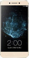 乐视 超级手机Pro 3 高配版