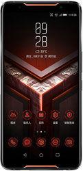 华硕 ROG Phone