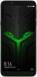 小米 黑鲨游戏手机Helo
