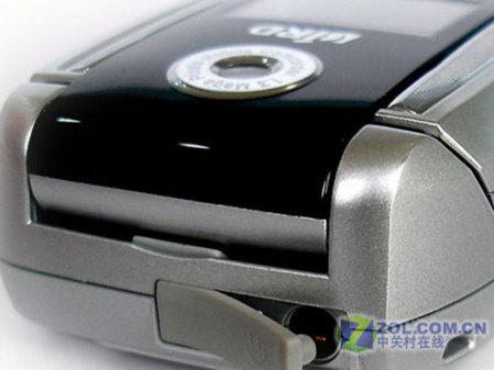 实惠之选波导低端娱乐机D650卖599