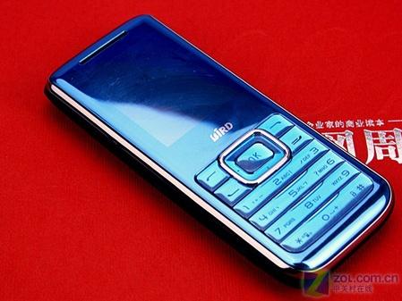 简约时尚波导超薄镜面D615仅售999元