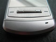 潮流风口时尚机LGKG70炫耀超低价格