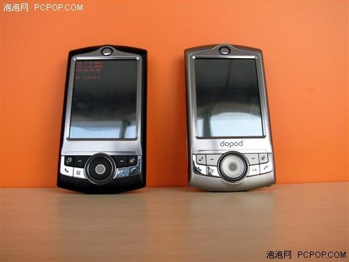 你看看值不值多普达简约手机简约价