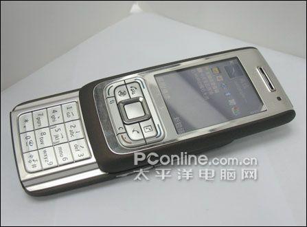 索爱P990全市最低特价智能改版机快报