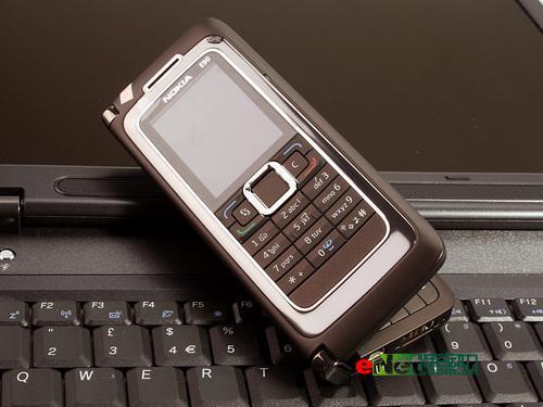 智慧最美丽独具特色型智能手机选购