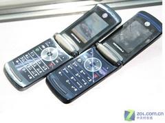 刺激眼球高性能大屏幕旗舰手机推荐