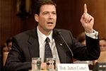 FBI:手机厂商应开放加密后门让政府监听