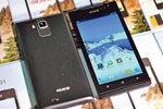 朝鲜智能手机现状:不能打国际电话及上网