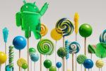 不只是新风格 Android 5.0三大质变详解