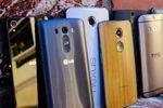 2014年安卓手机出货超10亿台