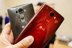 LG打脸高通:骁龙810确实很热!