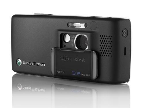 拍出好片子2000元级QVGA屏拍照手机推荐