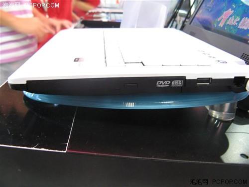 七色靓本海尔2G大内存A20到货售8998