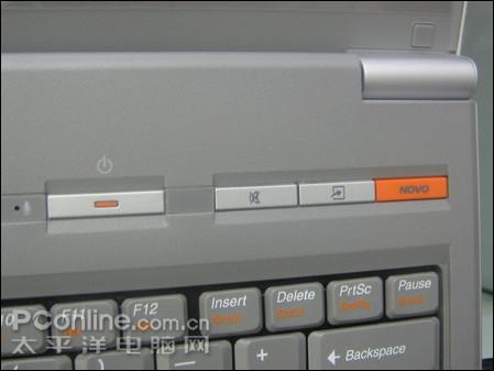 笔记本联想系统还原步骤图解