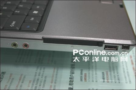 联想笔记本旭日410MT2080X41024120BVCW1b仅售4999元
