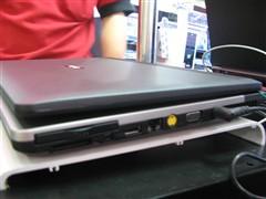 1G内存80G硬盘海尔A61笔记本仅3888元