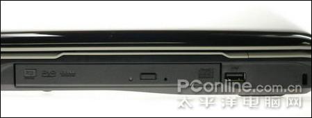 宏�笔记本Aspire5920G仅售15699元