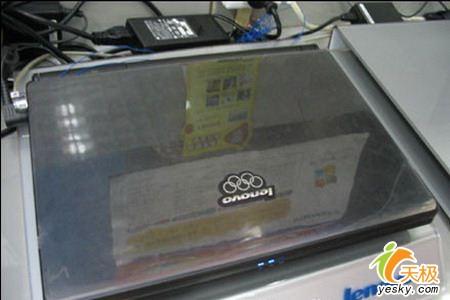 3日行情:日系Vista系统本仅卖4599元(2)