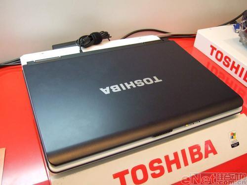3日行情:日系Vista系统本仅卖4599元