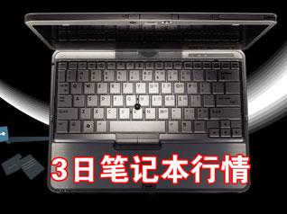 科技时代_3日行情:日系Vista系统本仅卖4599元