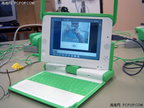 http://www.sinaimg.cn/IT/n/2007-10-09/4b7883b71768d71de6562d53a80e96c4.jpg