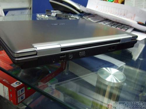 高主频双核本仅卖5k华硕Z99HE价格再降