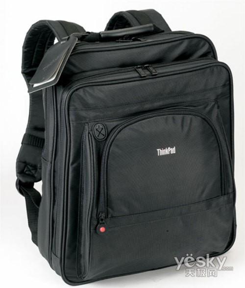 thinkpad 纪念版背包
