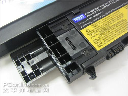 联想x61笔记本电池