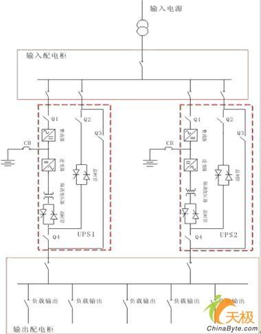 艾默生ev2000变频器接线图