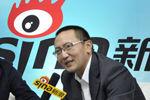 迪信通总裁金鑫:运营商补贴减少只是部分回归