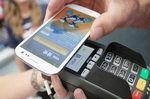 时代周刊详解手机钱包市场:暂难取代信用卡