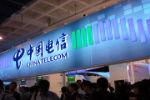 中国电信国内推一卡双号业务:可节省漫游费