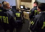 FBI呼吁手机商开放加密后门:便于美国政府监听