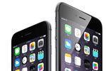 消息称今年内iPhone 6发货量将达到5000万部
