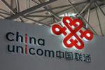 联通携HTC推2千元以下八核手机 合约出炉