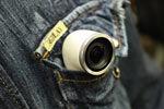 HTC推多款新品邀约线下体验 含微相机如影