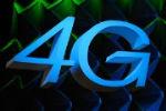 中电信4G遍及40市 三大运营商面临重新洗牌