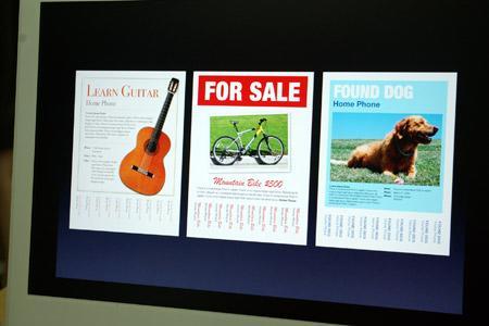 比office专业带你体验苹果iWork软件