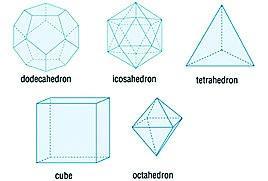 数学家欧拉:所有人的老师(组图)