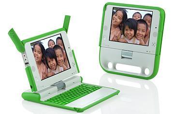 美国时代周刊评出2007年最佳发明:电脑类