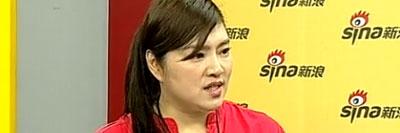 唐绮阳:破除射手座的刻板印象