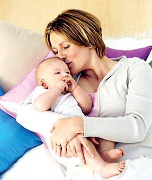 怎样为宝宝挑选合适的奶瓶