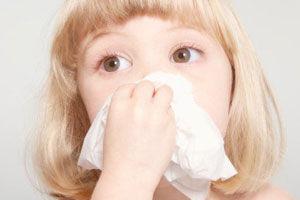 感冒不要乱吃药 正确护理最有效